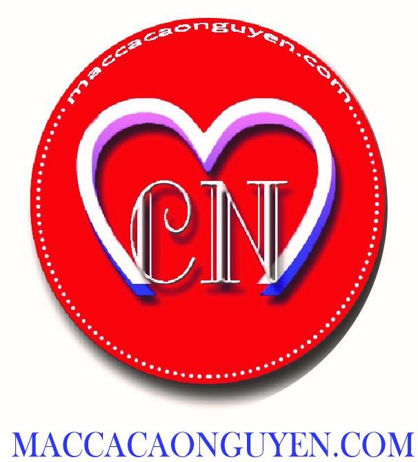 Mắc Ca Cao Nguyen - Nơi Cung Cấp Giống Mắc Ca - Hạt Mắc Ca Uy Tín